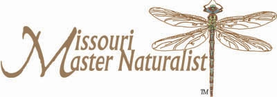Lake of the Ozarks Master Naturalist